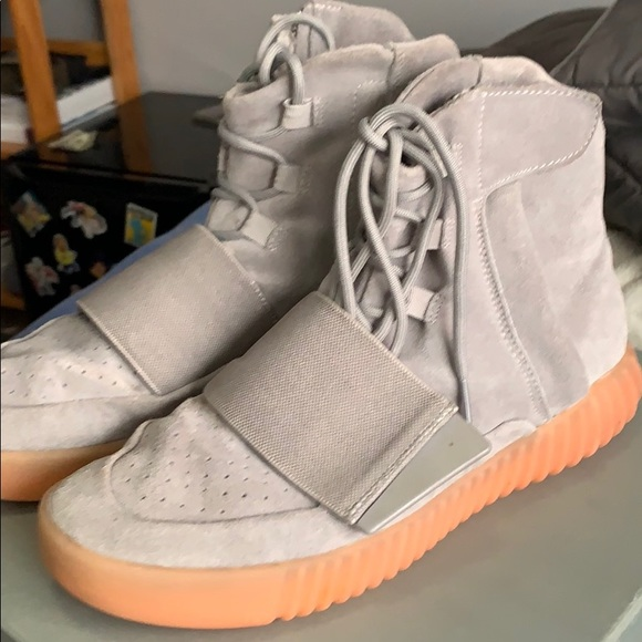 Yeezy Shoes   Yeezy Boost 75 With Box